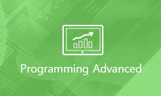 Programming Advanced